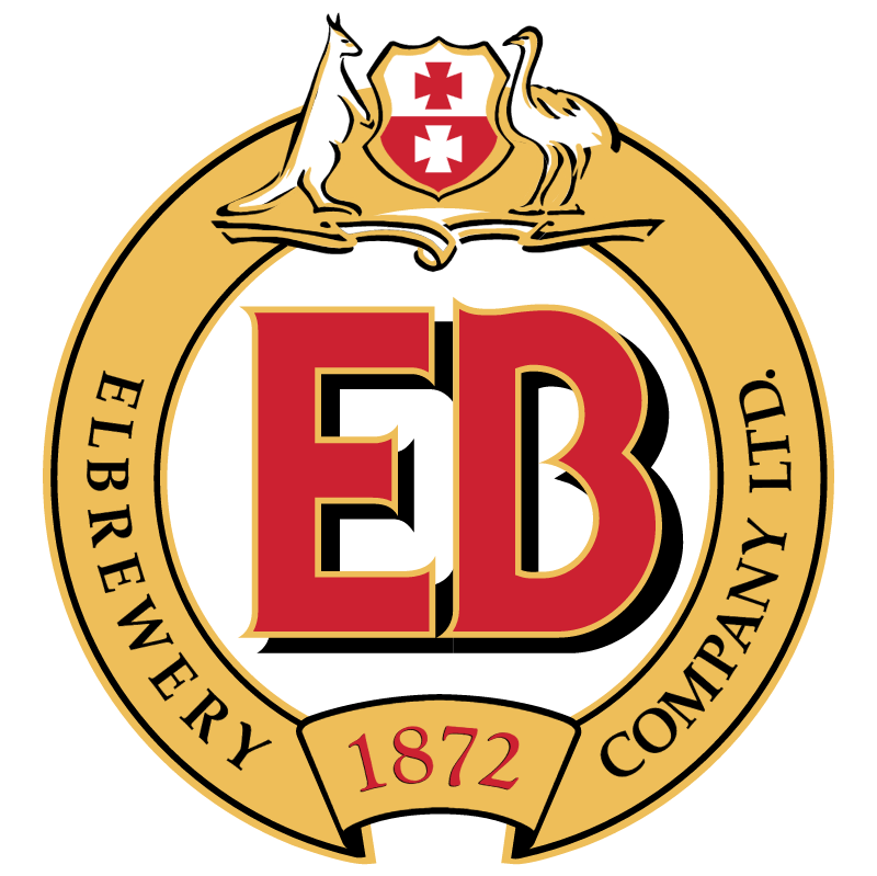 Elbrewery Company
