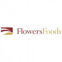 Flowers Foods vector