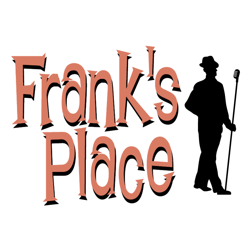 Frank's Place vector