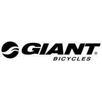 Giant Bicycles vector