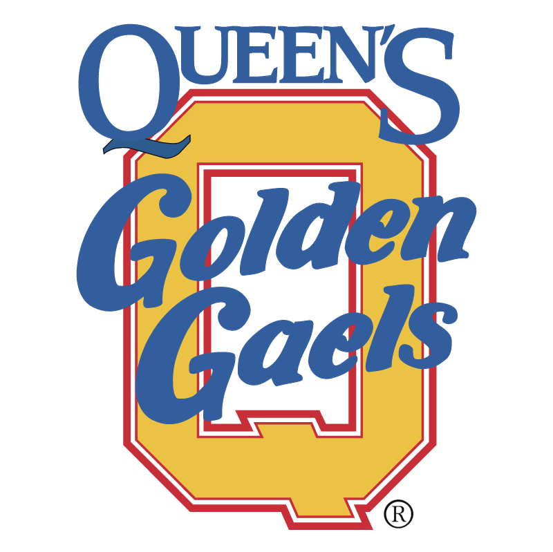 Golden Gaels