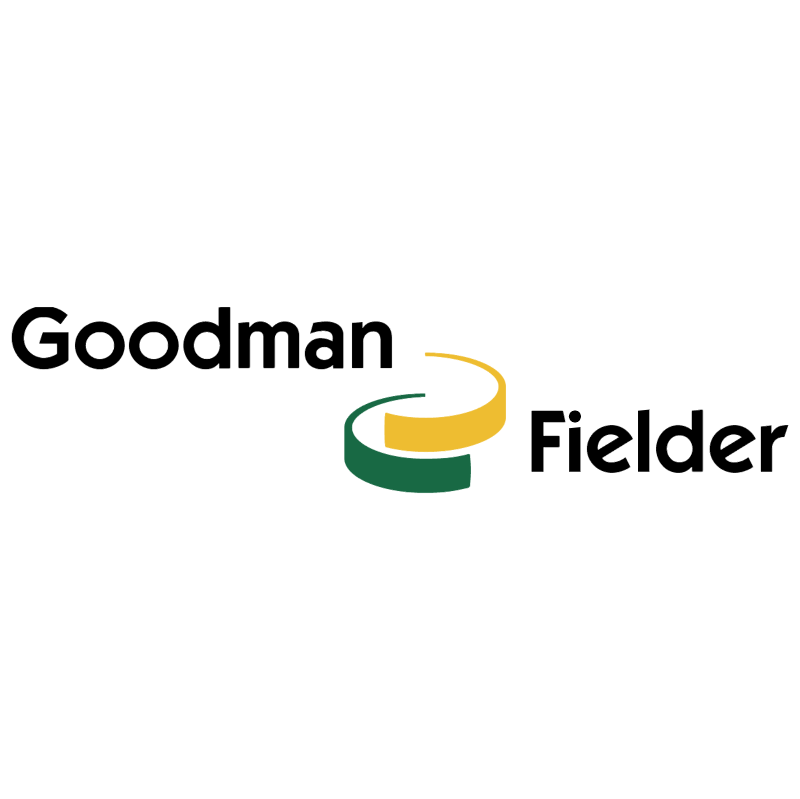 Goodman Fielder vector