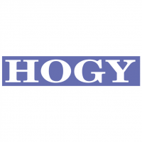 Hogy Medical vector