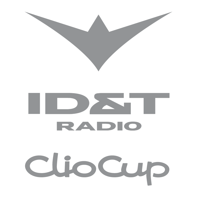 ID&T Radio Clio Cup