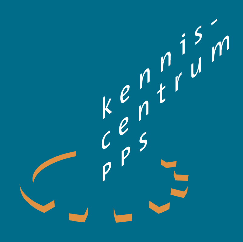 Kenniscentrum PPS vector