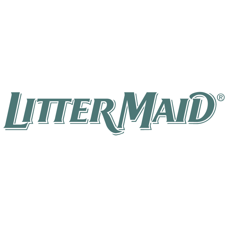 LitterMaid vector