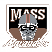 Mass Marauders vector