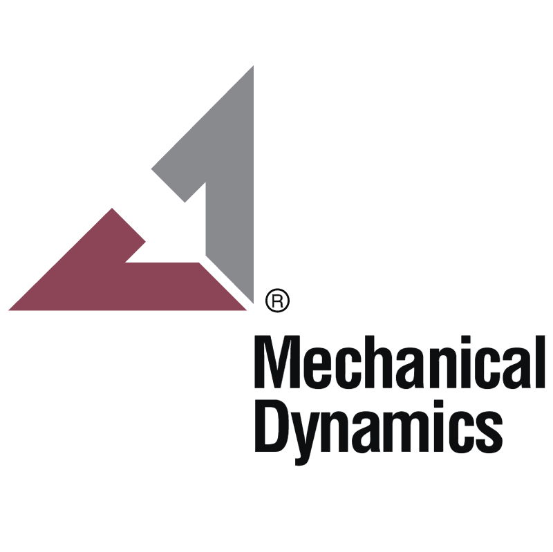 Mechanical Dynamics