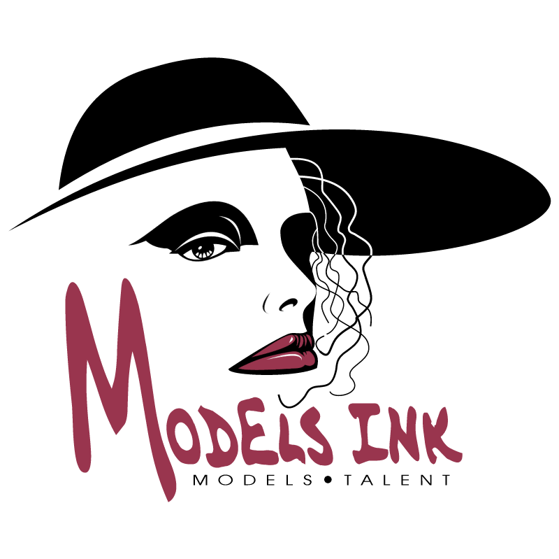 Models Ink vector