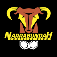 Narrabundah Football Club vector