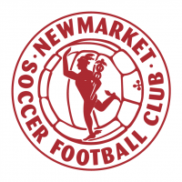 Newmarket Soccer Football Club vector