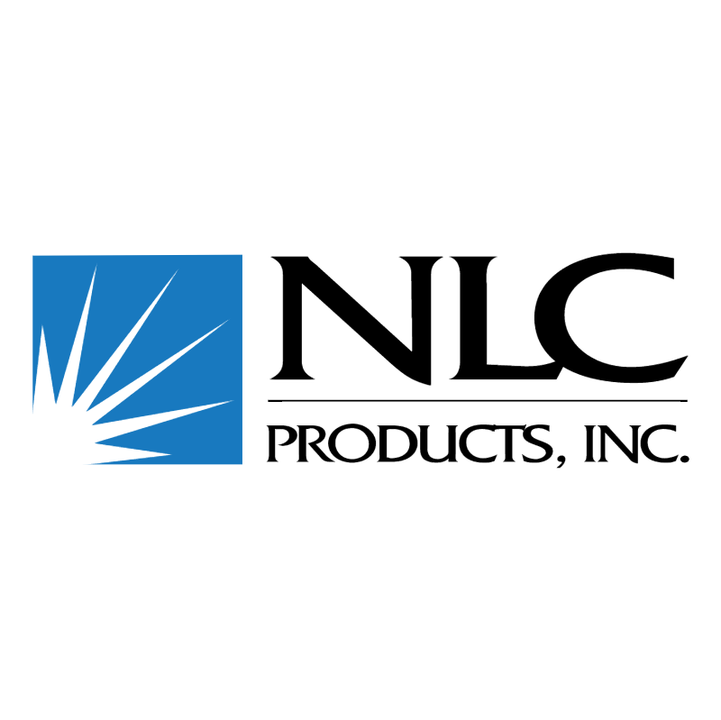 NLC Products vector