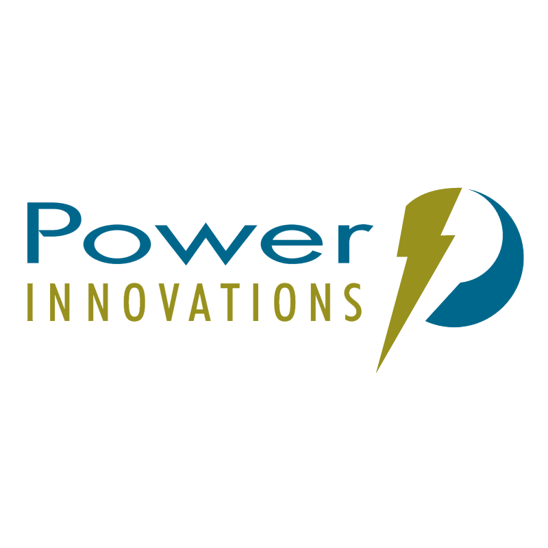 Power Innovations vector