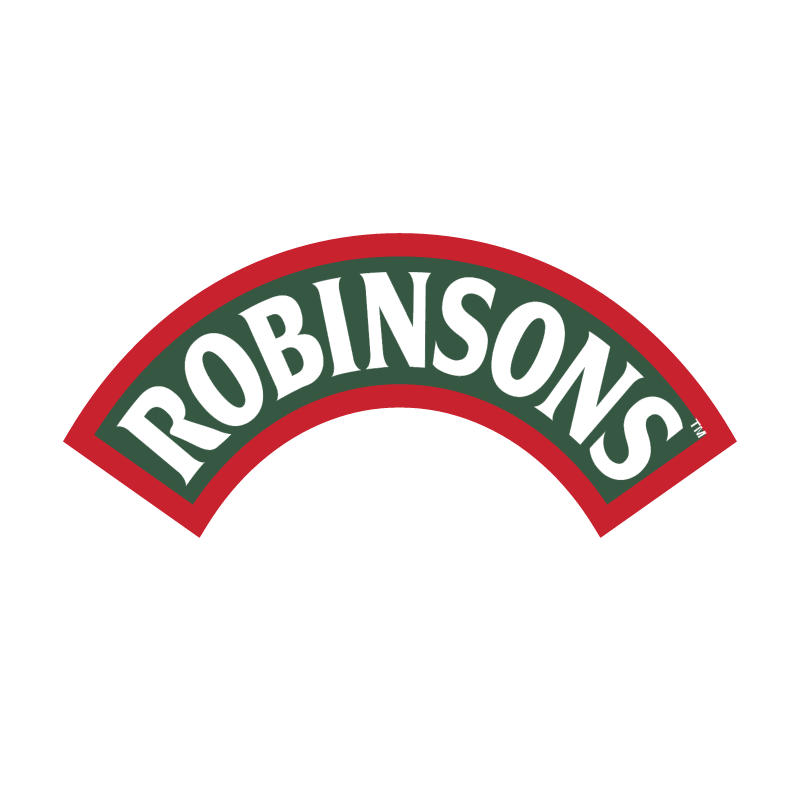 Robinsons vector