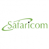 Safaricom vector