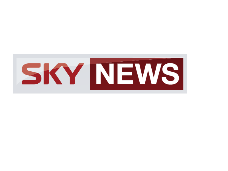 SkyNews vector