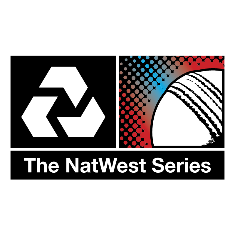 The NatWest Series