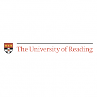 The University of Reading vector