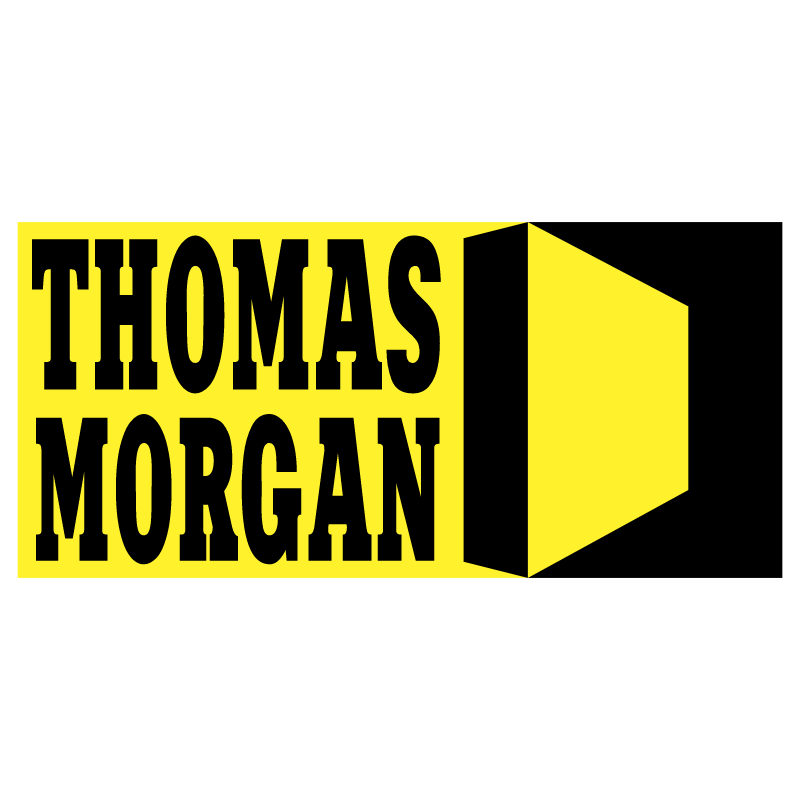 Thomas Morgan