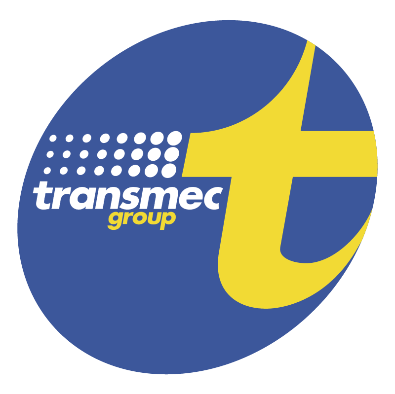 Transmec Group vector