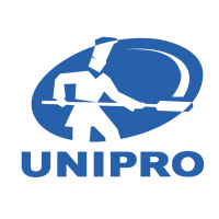 Unipro vector