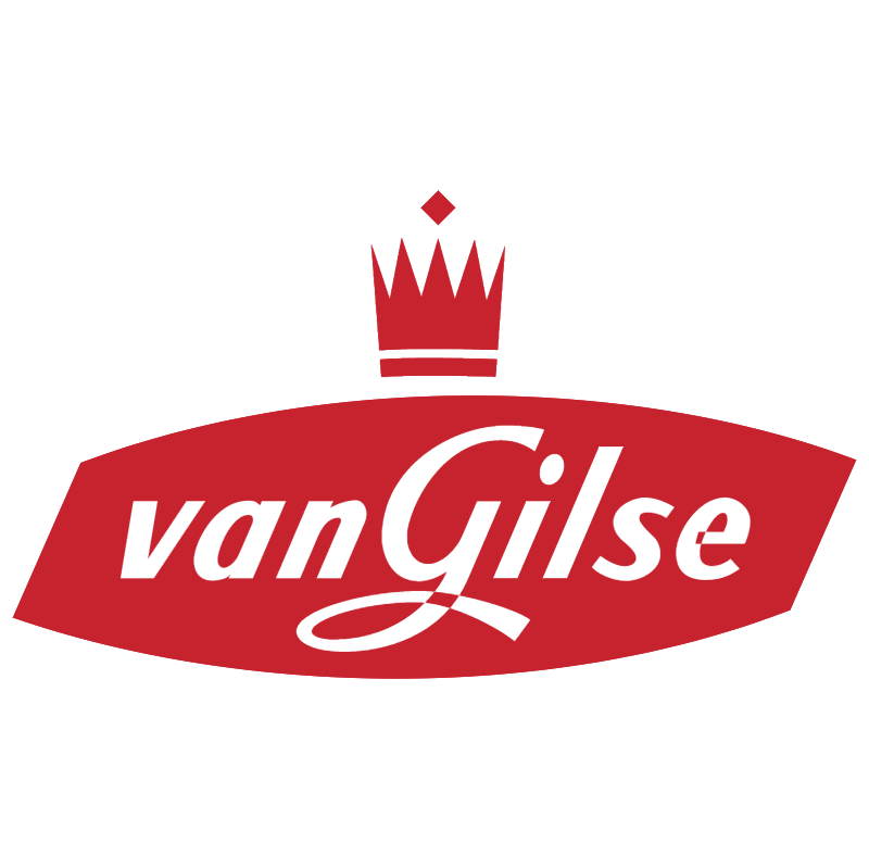 Van Gilse vector