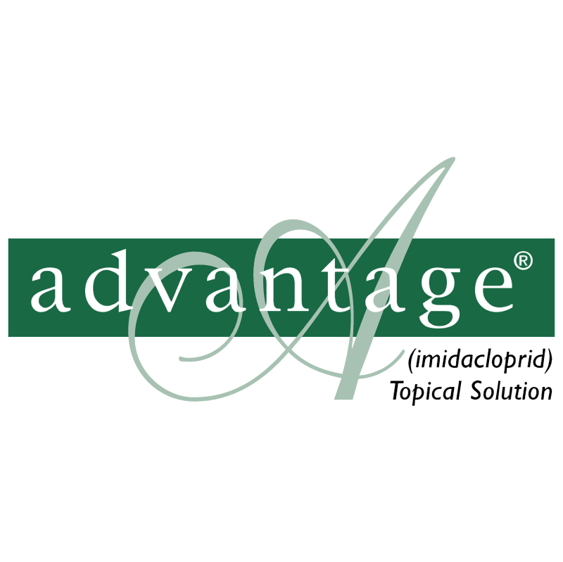 Advantage 30527 vector