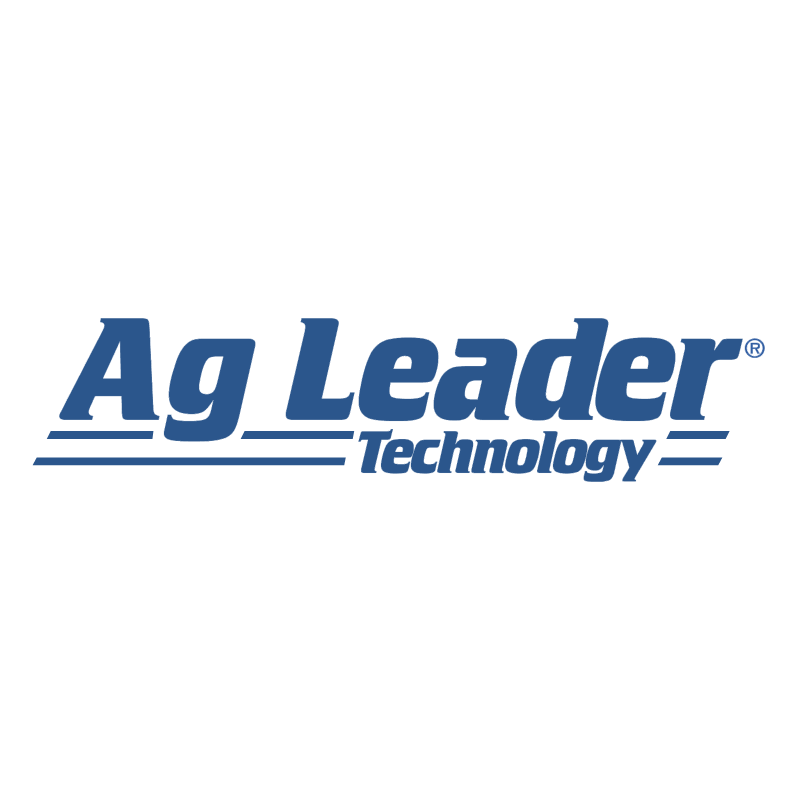 Ag Leader Technology 59237 vector logo