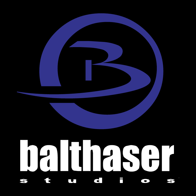 Balthaser Studio vector