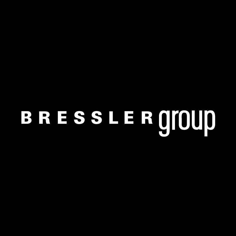 Bressler Group vector