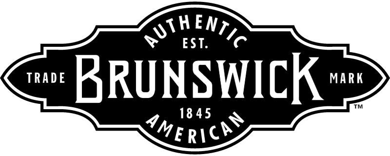 Brunswick Authentic