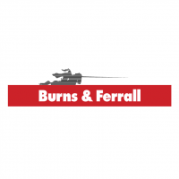Burns & Ferrall 81986