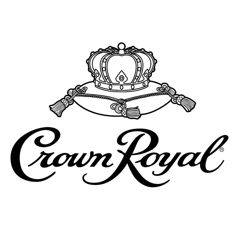 Crown Royal vector