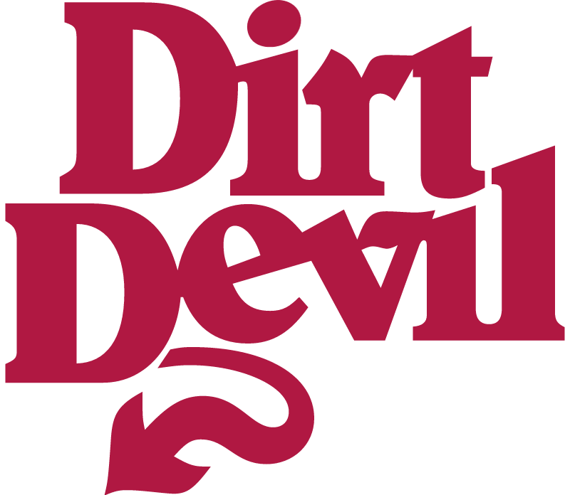 DIRT DEVIL vector
