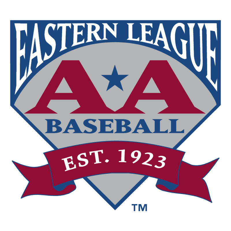 Eastern League