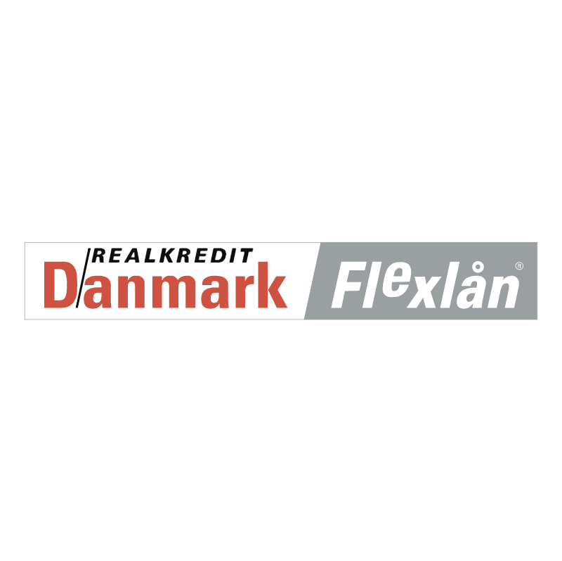 Flexlan vector logo