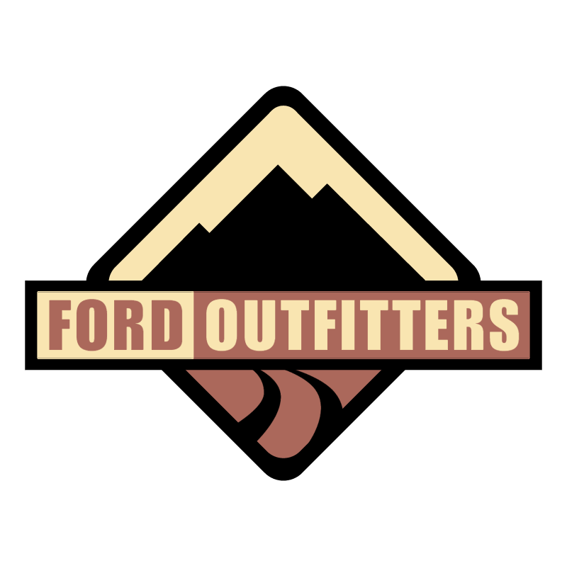 Ford Outfitters