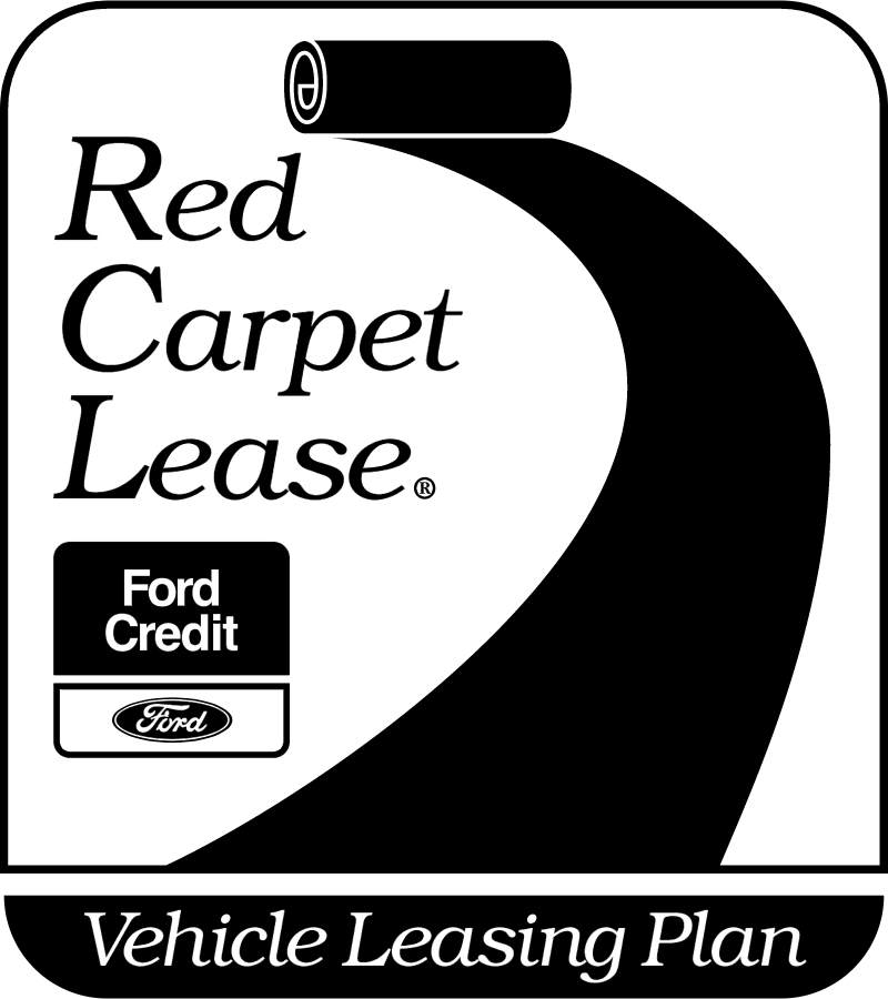 Ford Red Carpet vector