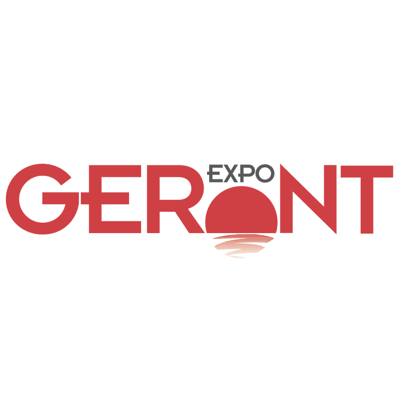 Geront Expo