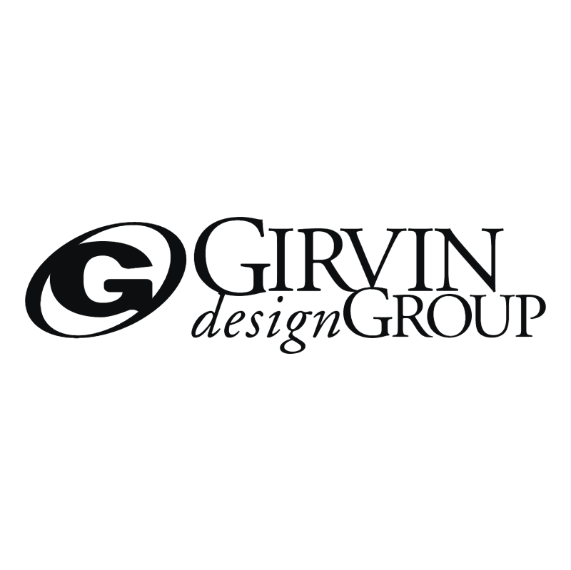 Girvin Design Group vector
