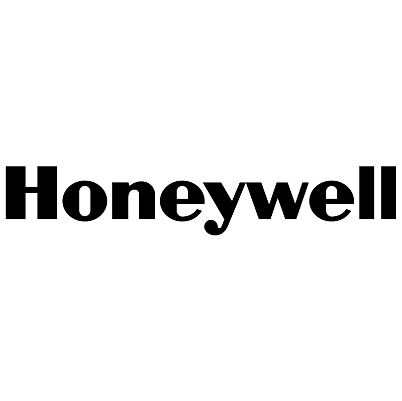 Honeywell vector