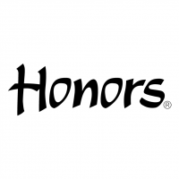 Honors vector