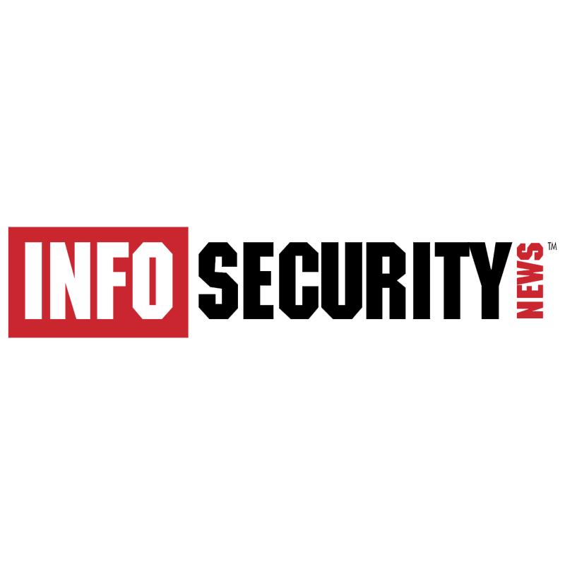 Info Security News vector