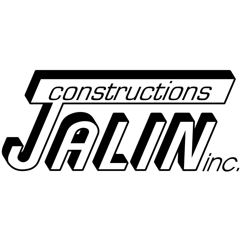 Jalin Constructions