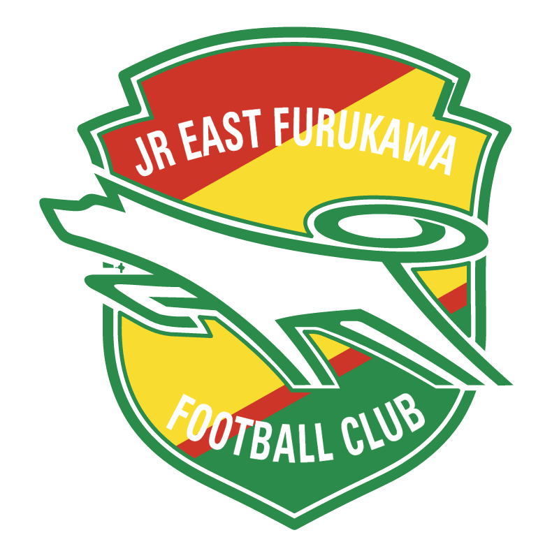 Jef United vector logo