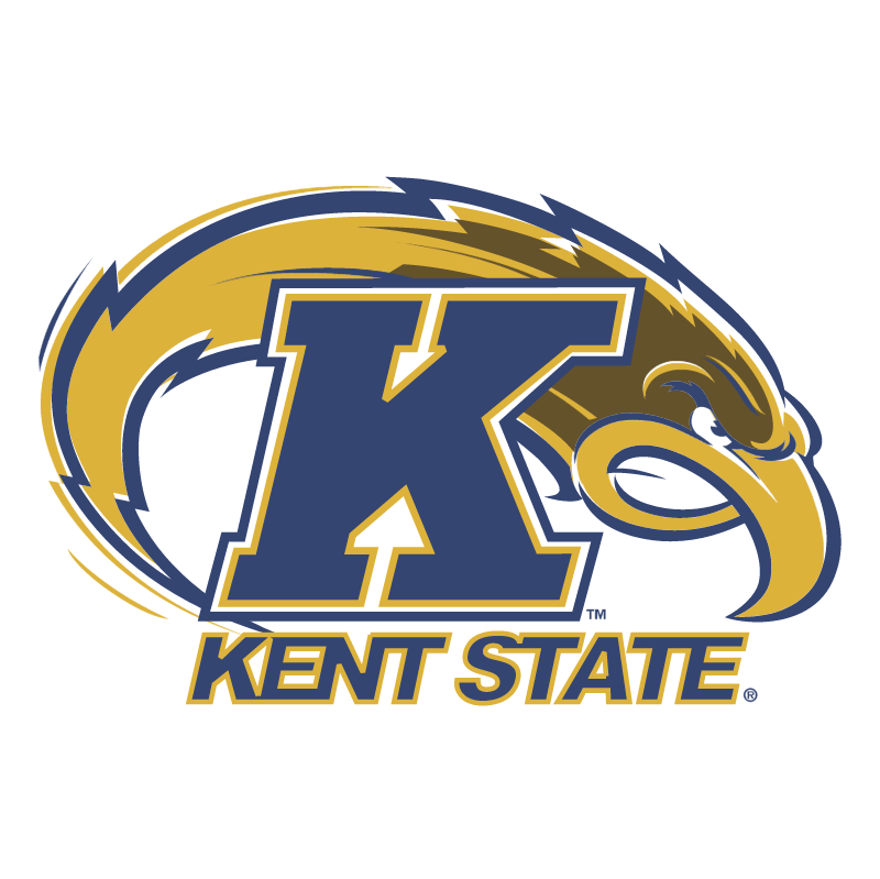 Ken State Golden Flashes