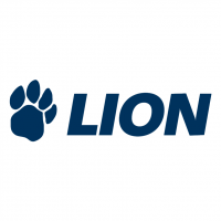 Lion Bioscience vector