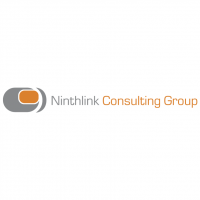 Ninthlink Consulting Group vector