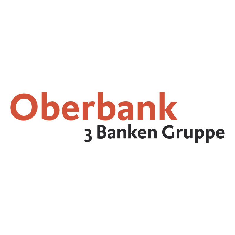 Oberbank vector