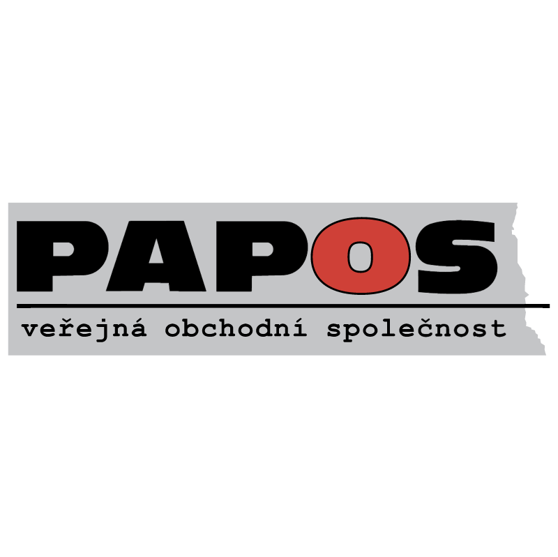Papos vector